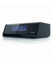 RADIO CYFROWE HAMA DR30 DAB+/FM