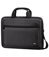TORBA DO LAPTOPA HAMA NIZZA LIFE 13,3'' CZARNA