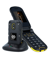 TELEFON MYPHONE HAMMER BOW +