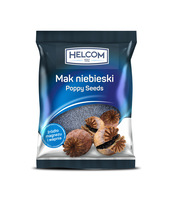 MAK NIEBIESKI 400 G HELCOM