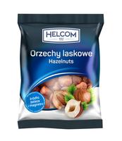 ORZECH LASKOWY 100 G HELCOM