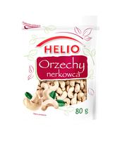 ORZECHY NERKOWCA 80G HELIO