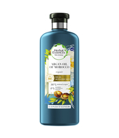 HERBAL ESSENCES ARGAN OIL OF MAROCCO, ODŻYWKA REGENERACYJNA, 360ML
