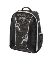 PLECAK HERLITZ BE.BAG AIRGO SKATER