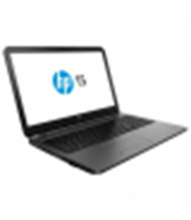 "HP 15-R271NW BLACK 15,6"" LED HD I7-5500U 8GB 1TB DVDRW NVIDIA GEFORCE 820M 2GB WIFI BT W8.1 PL"