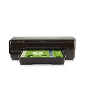 HP DRUKARKA ATRAMENTOWA OFFICEJET 7110 WIDE FORMAT A3 (CR768A)