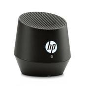 HP PRZENOŚNY GŁOŚNIK BEZPRZEWODOWY S6000