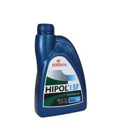 OLEJ PRZEKŁADNIOWY ORLEN OIL HIPOL 15 F 1 L