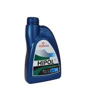 OLEJ PRZEKŁADNIOWY ORLEN OIL HIPOL GL-4 80W-90 1 L