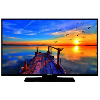 "HITACHI TV SMART LED 40"" FULLHD 40HBT42A"