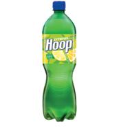 HOOP CYTRYNA 1,0L*6