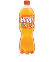 HOOP POMARAŃCZA 1,0L*6