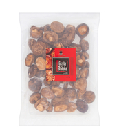 HOUSE OF ASIA CAT GRZYBY SHIITAKE 200G