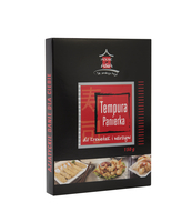 HOUE OF ASIA PANIERKA DO TEMPURY 150 G