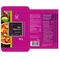HOUSE OF ASIA PASTA MADRAS CURRY 50 G