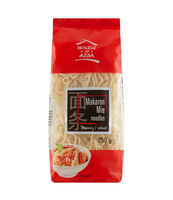 HOUSE OF ASIA MAKARON MIE 250G