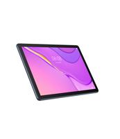 TABLET HUAWEI MATEPAD T10S WIFI 2GB/32GB GRANATOWY