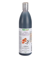 KREM BALSAMICZNY HUGLI 0,5 L