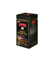 IMPRA ROYAL ELIXIR TEA KNIGHT 200G