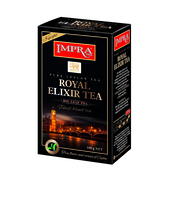 IMPRA ROYAL ELIXIR TEA KNIGHT BIG LEAF 100 G