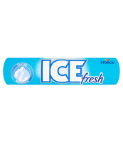 ICE FRESH DROPSY 50G