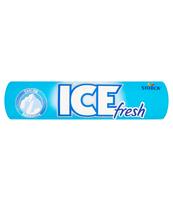 ICE FRESH DROPSY 50G