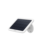 PANEL SOLARNY DO KAMERY IMOU CELL PRO FSP10