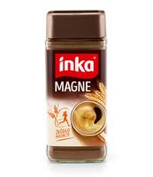 INKA MAGNE 100G