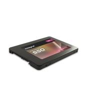 DYSK SSD 120 GB P SERIES S8 INTEGRAL