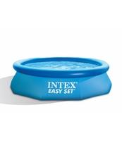 BASEN ROZPOROWY INTEX EASY SET 305X76 CM