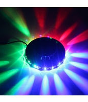 SYSTEM PARTY LED HS-17