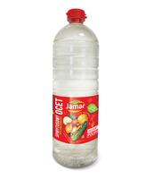 OCET SPIRYTUSOWY 1L 10% JAMAR