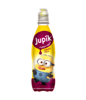NAPÓJ JUPIK CHERRY COLA 330ML