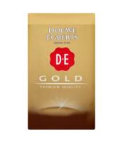 DOUWE EGBERTS GOLD 250G MIEL.