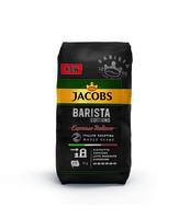 JACOBS BARISTA EDITION ESPRESSO ITALIANO KAWA ZIARNISTA 1 KG