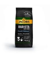 JACOBS BARISTA EDITION SMOOTH & BALANCED 400G