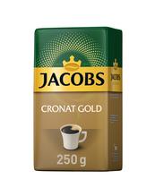 JACOBS CRONAT GOLD KAWA MIELONA 250 G