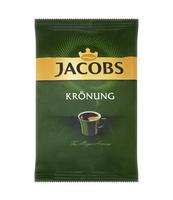 JACOBS KRONUNG KAWA MIELONA 100 G