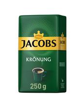 JACOBS KRONUNG KAWA MIELONA 250 G