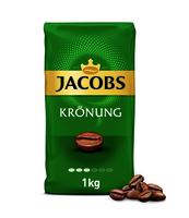 JACOBS KRONUNG KAWA ZIARNISTA 1 KG
