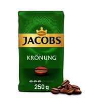 JACOBS KRONUNG KAWA ZIARNISTA 250 G