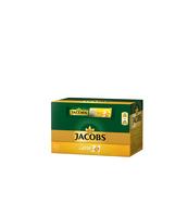JACOBS LATTE 3IN1 ROZPUSZCZALNY NAPÓJ KAWOWY 12,5 G