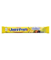 JUICY FRUIT ORIGINAL - 45 GRAM