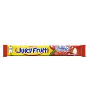 JUICY FRUIT RED FRUITS - 45 GRAM