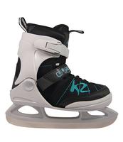 ŁYŻWY K2 JUNO ICE R. S ( 29-34 )