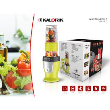 BLENDER KALORIK BL1007G