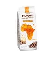COFFEE SELECTED AFRICA 500G ZIARNO