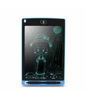 "TABLET DO RYSOWANIA 8,5"" LCD"