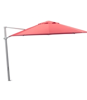 KETTLER - EASY TURN - PARASOL LAMPOWY