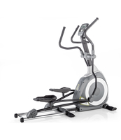 ORBITREK KETTLER ELLIPTICAL P
